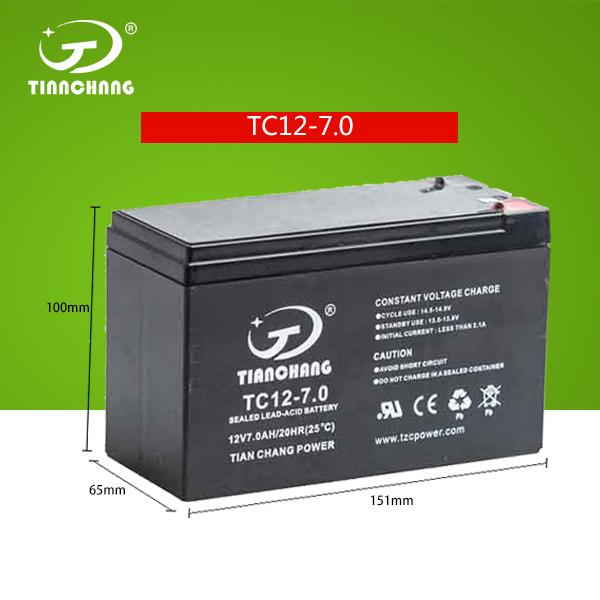 TC12-7
