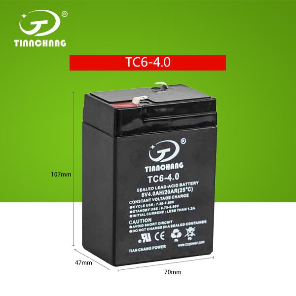 TC6-4