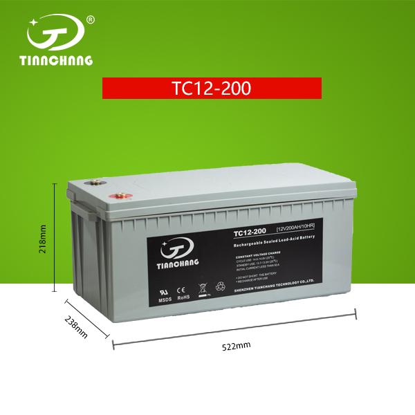TC12-200