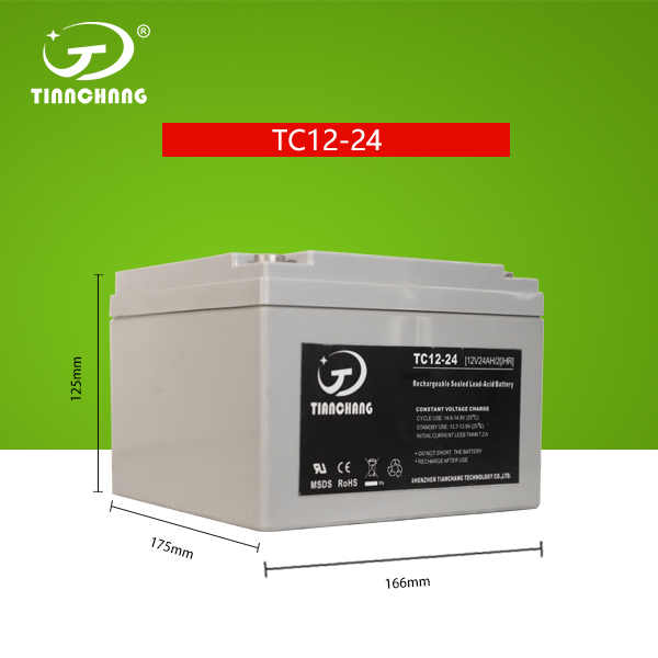 TC12-24
