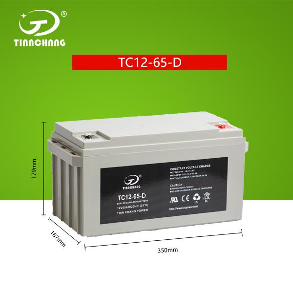TC12-65