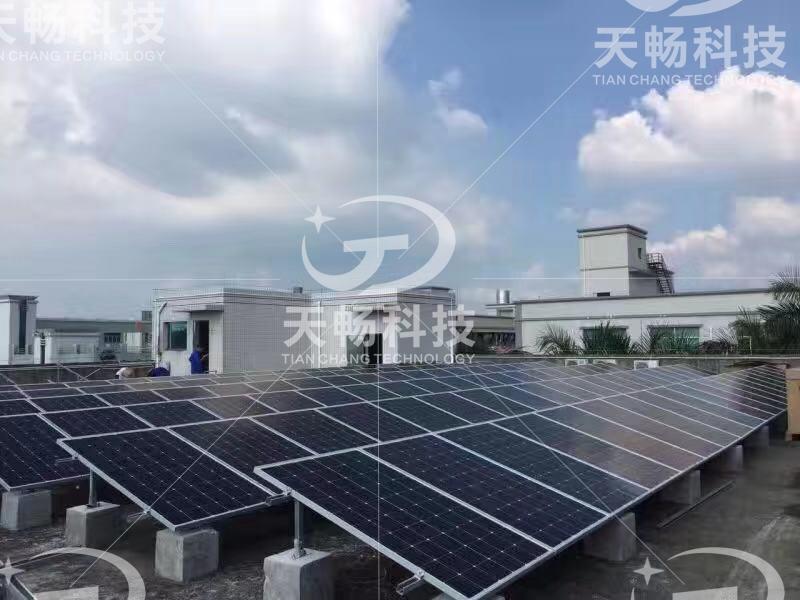 太阳能蓄电池